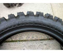 Dirt Bike Tire Size Chart How To Choose Kenda Dirt Bike Tires Onallcylinders