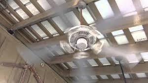 52 craftmade cxl outdoor patio ceiling fans in a er barrel you