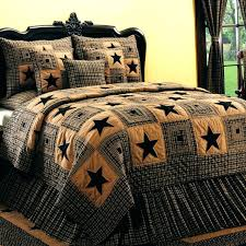 Rustic Country Quilts – co-nnect.me & ... Full Size Of Bedding Setstotal Fab Americana Primitive Rustic Amp  Country Star Quilts And Country Star ... Adamdwight.com