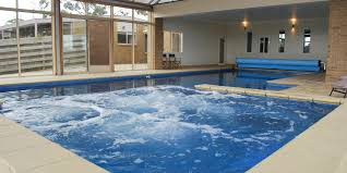 indoor pool.  Pool Indoor Pools Mornington Peninsula Inside Pool G