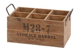 wine box furniture. Wood Wine Crate Box Furniture O