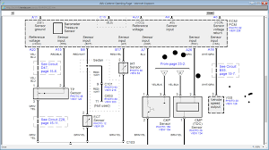 honda wiring diagrams 1996 to 2005 in civic harness diagram 2009 honda civic stereo wiring diagram at Honda Wiring Harness Diagram