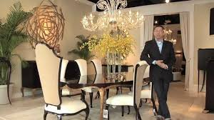 Luxury furniture brand Christopher Guy Expands Las Vegas Showroom 1