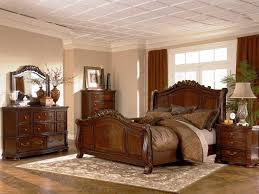 Sofia Vergara Bedroom Furniture Rooms To Go Sofia Vergara Bedroom Collection Bedroom Design