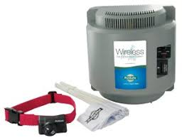 Petsafe Pif 300 Review Wireless Dog Fence Inspection