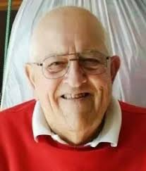 Newcomer Family Obituaries - Charles A. 'Buck' Wagner 1936 - 2014 -  Newcomer Cremations, Funerals & Receptions.