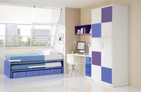 creative kids furniture. Bedroom Contemporary Furniture Bunk Beds For Girls Triple Kids Design Ideas Zampco Creative N