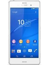 <b>Sony Xperia Z3</b> - Full phone specifications