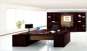 artistic luxury home office furniture home. furniture office boulder home design great luxury to interior best artistic e