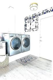 laundry room rug laundry room rugs home depot laundry room rug rugats beautiful park laundry room rug
