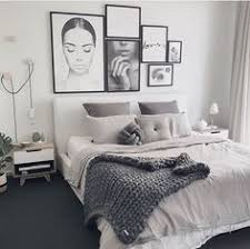 51 Best Black and white picture wall images in 2019 | Home decor ...