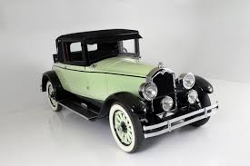 similiar 1927 buick super 6 keywords 1927 buick related keywords suggestions 1927 buick long tail