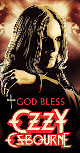 See more of ozzy osbourne on facebook. God Bless Ozzy Osbourne 2011 Imdb