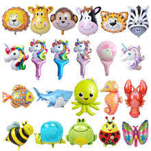 Compare prices on Party Balloon Are - shop the best value of Party ...