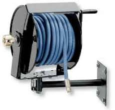 find many great new used options and get the best deals for reelcraft 8p261 7850 olpsw57 wall mount water hose reel steel at the best s