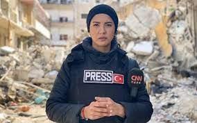 Fulya Öztürk evli mi eşi kimdir Umudun Olsun Fulya Öztürk yaşı kaç? -  Internet Haber