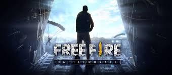 garena free fire pc game free full