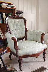 modern victorian furniture. Best Antique Furniture Which Can Have An Impact Of With Modern Victorian