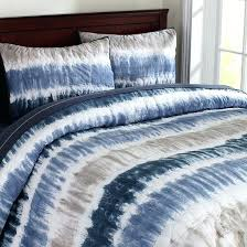 tie dye quilt cover australia blue bedspreads blue tie dye teen boy bedding tie dye duvet cover double tie dye duvet cover nz