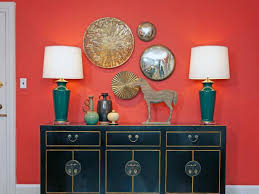 Small Picture Color Palette and Schemes for Rooms in Your Home HGTV