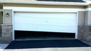 garage door torsion spring garage door springs kit garage door torsion springs garage door torsion springs garage door torsion spring