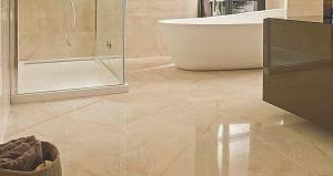 ceramic tile bathroom floor great flooring ceramic tile bathrooms35 tile