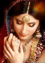 Uzma Khan - Uzma_Khan_Pakistani_Model_78_liiza_Pak101(dot)com