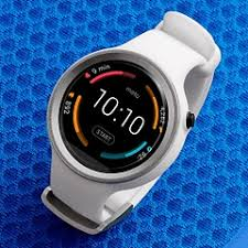 motorola 360 sport. motorola moto 360 sport is now $100 cheaper u