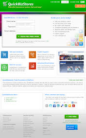 Website Design Review Landing Page Reviews And Best Practices