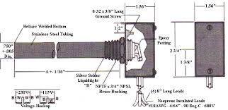 showing post media for crankcase heater symbol com trane compressors 6 gif 675x328 crankcase heater symbol