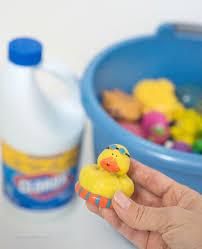 clean bath toys mamitalks