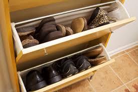 Slim Shoe Cabinet Shoe Cabinet Lifes Joy Photography