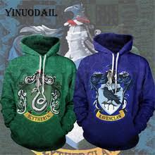 Slytherin <b>Sweatshirt</b> Promotion-Shop for Promotional Slytherin ...