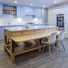 Kitchen islands with breakfast bar Bar Stools Free Standing Kitchen Islands With Breakfast Bar Secopisalud Free Standing Kitchen Islands With Breakfast Bar Free Standing