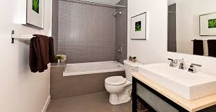bathroom remodeling services. If You\u0027re In The Mood For A Change, Call Us To Find Out Bathroom Remodeling Services