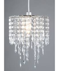 bedroom ceiling lights argos fresh bathroom light shades argos chandeliers glass chandelier clear