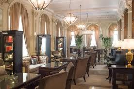 Hotel Principal Edinburgh UK  BookingcomLiving Room George Street Edinburgh