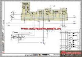 ge electric motors wiring diagrams images ge electric motor hoist wiring diagram car repair
