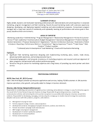 Graduate Writing Services | Asu Student Success - Tutoring Deadline ...