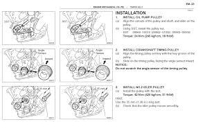 1995 Camry Service manual - Toyota Nation Forum : Toyota Car and ...