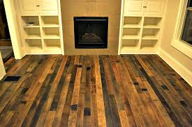reclaimed barn wood flooring distinguished boards beams throughout barn wood floors plan