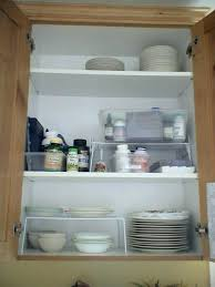 building pantry shelves build pantry shelves medium size of to build pantry shelves pull out wire