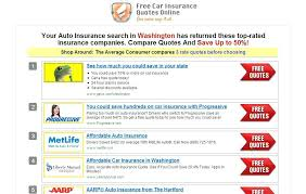 Metlife Auto Insurance Quote Amazing Metlife Car Insurance Quote Beauteous MetLife Auto Home MyDirect SM