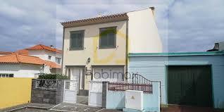 Haus 3 Schlafzimmer Ilha De São Miguel Ribeira Grande Verkaufen