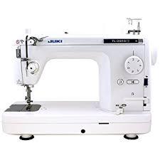 Amazon.com: Juki TL-2010Q 1-Needle, Lockstitch, Portable Sewing ... & Juki TL-2010Q 1-Needle, Lockstitch, Portable Sewing Machine with Automatic  Thread Adamdwight.com