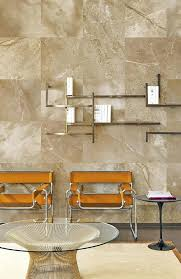 wallpaper for home decoration home decor wallpaper online malaysia