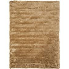 safavieh faux sheep skin 3 x 5 runner area rug camel rugs carpets best canada