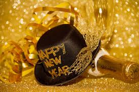 A wonderful christmas is wished for you. 101 Best New Year S Messages And Wishes For Friends Family