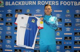 Rare old blackburn rovers football supporters club (11) enamel brooch pin badge. Blackburn Rovers Confirm Return Of Stewart Downing Lancashire Telegraph