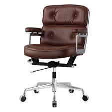 modern executive office chair. 16\ modern executive office chair n
